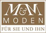 M & M Mode
